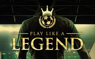 EA FIFA 14